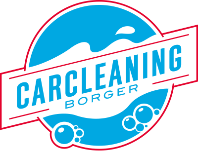 Carcleaning Borger
